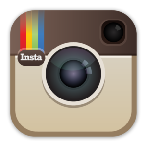 Instagram-icon copy2